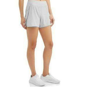 Avia Running Shorts size L